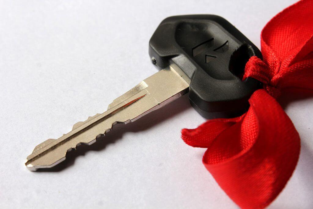 key-1725585_1280