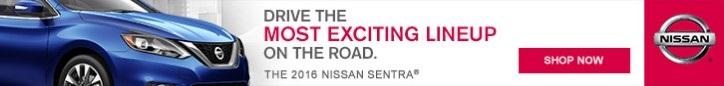 nissan_drive